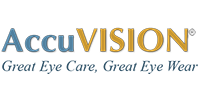 accuvision logo