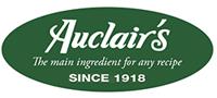 auclairs2