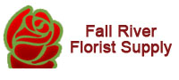 frfs Logo