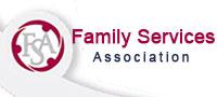 FRFSA Logo