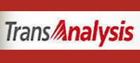 trans Analysis Logo