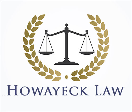 Howayeck Logo