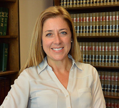 Attorney Renee Howayeck